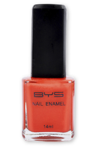 <b>BYS Nail Polish - Nail Candy No. 179</b>